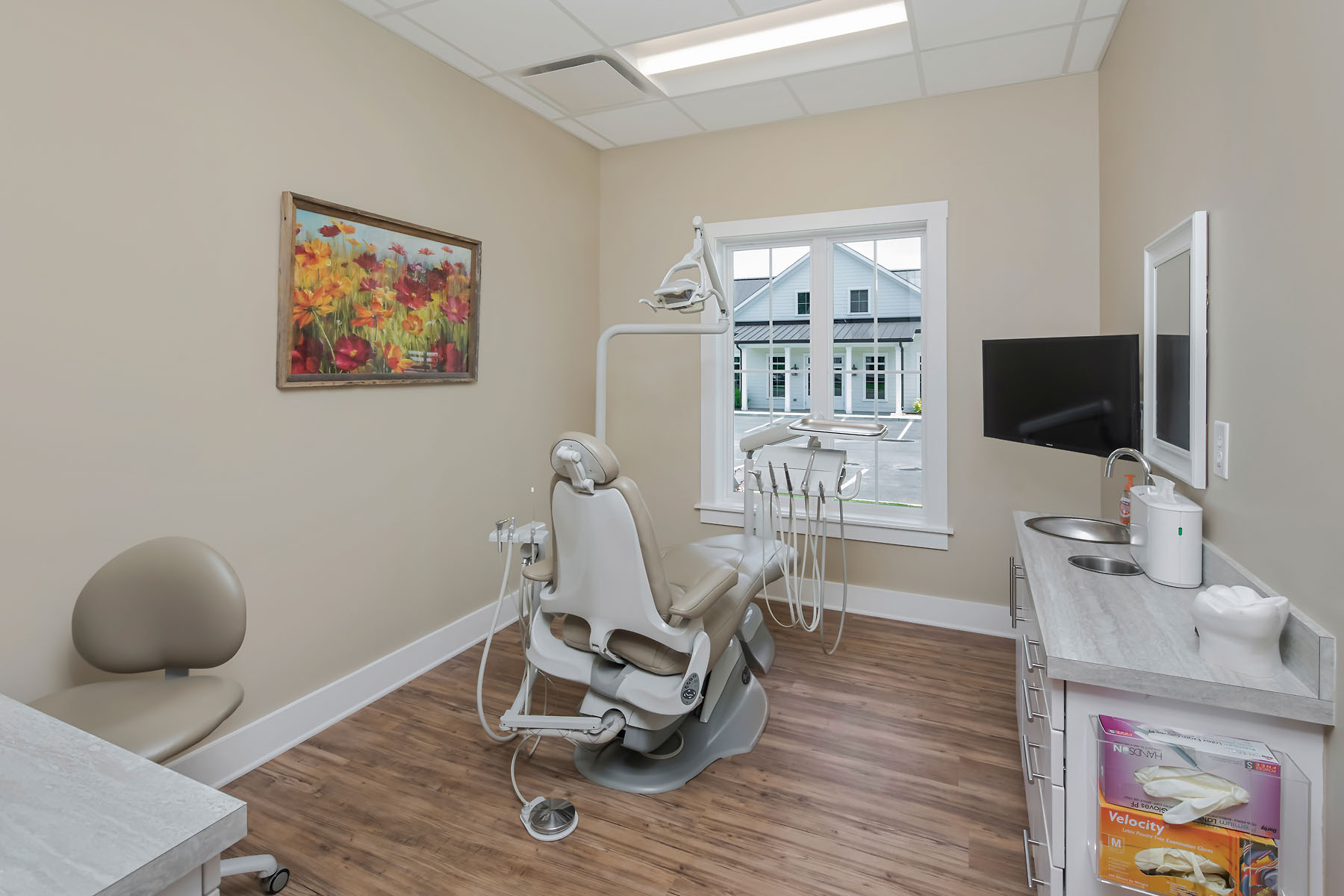 MyersDental_017_LR